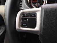 2014 Dodge Grand Caravan SXT 78$/SEM STOW N' GO,BLUETOOTH.USB,IMPECCABLE