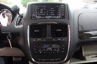 Dodge Grand Caravan MULTIPLACES PLUS 2016