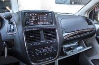 2016 Dodge Grand Caravan MULTIPLACES
