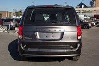 Dodge Grand Caravan ENSEMBLE VALEUR PLUS 2016