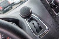 2016 Dodge Grand Caravan SXT Seulement *85$/sem tout inclus!