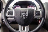 Dodge Grand Caravan SXT | STOW&GO | 9106KM!! | JAMAIS ACCIDENTE | 2016