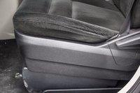 Dodge Grand Caravan CVP | SE | JAMAIS ACCIDENTE!! 2016