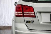 2010 Dodge Journey SXT | A/C | GROUPE ELEC |