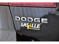 Dodge JOURNEY SXT SXT 2010
