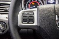 2013 Dodge Journey R/T I RALLYE | CUIR I TOIT I AWD I