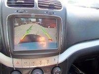 2016 Dodge Journey LIMITÉE V6 7 PASS CAMERA REMORQUE DEM DIST