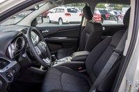 Dodge Journey GROUPE VALEUR CANADA 2016