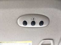 Dodge Journey SXT 79$/SEM 7 PASSAGERS BLUETOOTH,A/C ARRIERE 2016