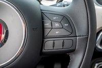2016 Fiat 500X SPORT Voiture unique, une aubaine!