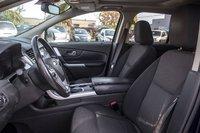 Ford EDGE SEL AWD SEL *514.368.7804* 2011