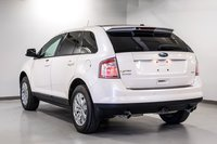 2010 Ford Edge SEL*PRIX RÉVISÉ***