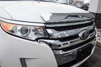 2013 Ford Edge SEL | AWD | CAMERA | BLUETOOTH |