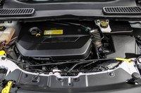 2014 Ford Escape SE | CAMERA | SIEGES CHAUFFANTS | BLUETOOTH