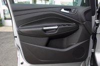 2015 Ford Escape SE Ecoboost Tres Propre,GR/ELECT, /SIEGES CHAUF/