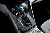 Ford ESCAPE SE SE 2015
