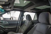 Ford Explorer XLT | 3.5L | SIEGES CHAUFFANTS | TOIT | 2011