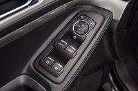 2014 Ford Explorer XLT | CAMERA | NAVIGATION | CUIR | SIEGES CHAUFF |