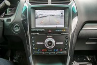 2017 Ford Explorer LIMITÉE