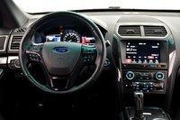 Ford EXPLORER XLT XLT 2017