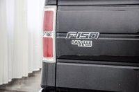 Ford F-150 SUPER CREW | 4X4 | 2012