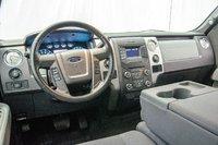 Ford F-150 XLT | CAMERA | 4X4 | 2013