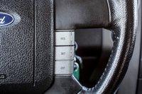 Ford F150 FX4 4x4 2008