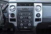 Ford F150 BLUETTOTH- TRÈS PROPRE!!! 2014