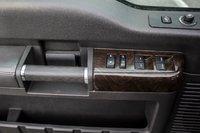 2015 Ford F250 SUPER DUTY PLATINE-TOIT-CUIR-CAMERA-BANCCHAUFFANT-TRÈS PROPRE