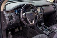 Ford Flex SEL *NOUVEAU EN INVENTAIRE* 2014
