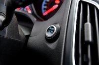 2016 Ford Focus RS RS | AWD | Sieg. Ricaro | Prêt pour le Rallye!!!!
