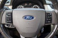2008 Ford FOCUS S/SE