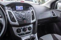 2012 Ford Focus SE BANC CHAUFFANT-BLUETOOTH-