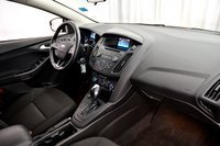 2016 Ford Focus SE SE SPORT AUT. ENSEMBLE HIVER