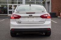 Ford Focus titanium BANC CHAUFFANT-SENSOR PARKING-TOIT-BLUETOOTH 2012
