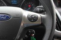 Ford Focus SE-GROUPE ÉLECTRIQUE-BLUETOOTH-MANUEL 2012
