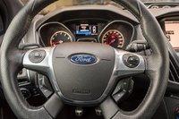 2013 Ford Focus Base Réservé