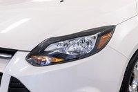 2013 Ford Focus Titanium *NOUVEAU EN INVENTAIRE*