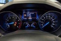 Ford Focus SE CENTRE DE LIQUIDATION VALLEYFIELDMAZDA.COM 2016