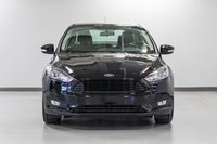 Ford Focus SE RÉSERVÉ! 2016