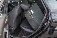 2016 Ford Focus SE RÉSERVÉ!