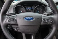 2016 Ford Focus Titanium  CENTRE DE LIQUIDATION VALLEYFIELDMAZDA.C