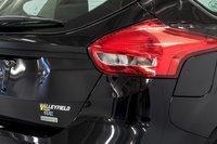 Ford Focus SE CAMÉRA DE RECUL SIÈGES CHAUFFANTS 2016