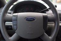 Ford FREESTAR SE SE 2005