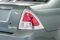 Ford Fusion SEL INCLUS UNE GARANTIE D'UN AN ! 2006