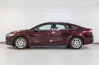 2013 Ford Fusion SE Pneus hivers et rims neuf!