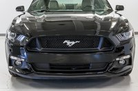 2015 Ford Mustang GT Premium**NOUVEAU EN INVENTAIRE**