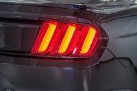 Ford Mustang GT Premium PRIX REVISÉ 2015