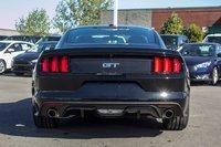 2017 Ford Mustang GT PREMIU