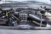 2015 Ford F250 SUPER DUTY